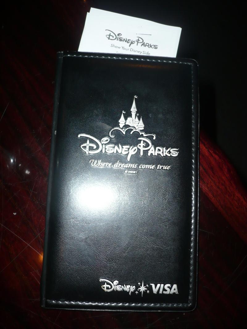 [18-31 octobre 2014] Voyage de noces à Walt Disney World et à Universal - Page 5 P1080954