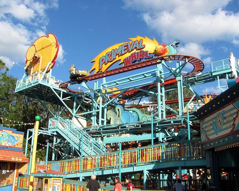 [18-31 octobre 2014] Voyage de noces à Walt Disney World et à Universal - Page 5 Primev10