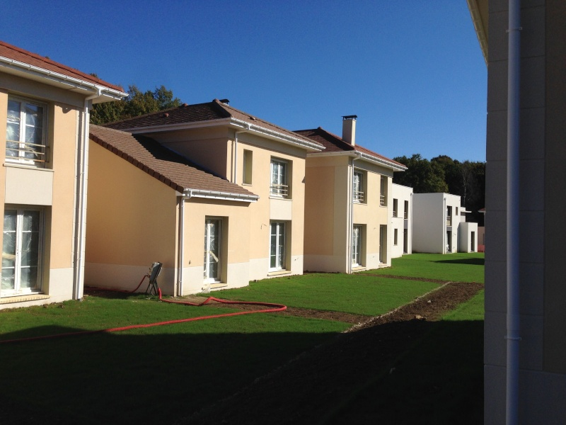 Programme Le Perray en Yvelines Img_1511