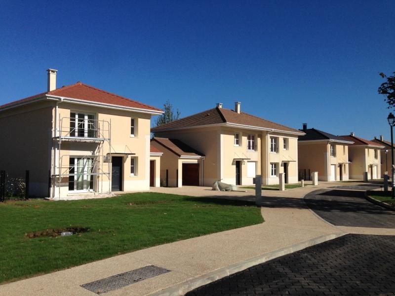 Programme Le Perray en Yvelines Img_1512
