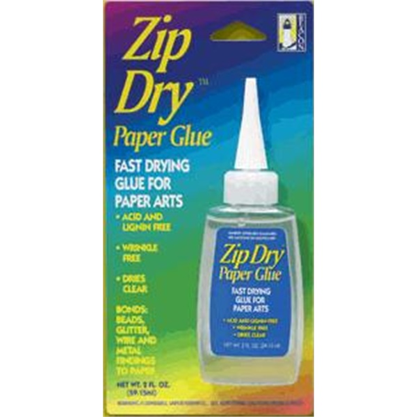 Colle Zip Dry en spécial  jusqu'au 24 juin 2014  Colle_10