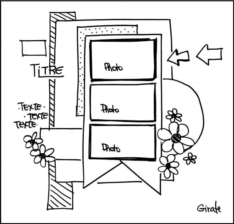 Juin 2014 - Défi ADS #46 - Sketch Plein Air  par Girafe  - Page 2 Juin_s10