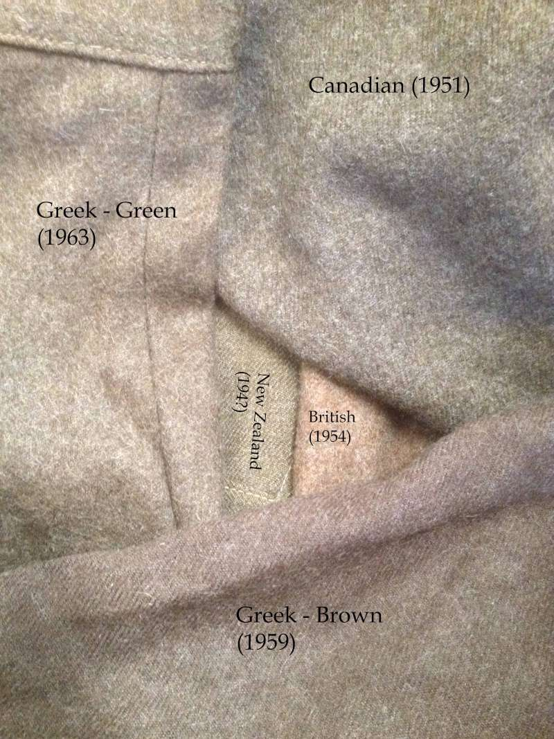 WW2 Type Woolen Battledress Blouses and Trouser,any experts on here please? 5bd_la10