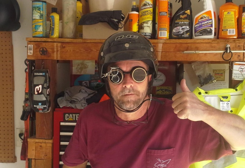 Awesome Goggles Steamp10