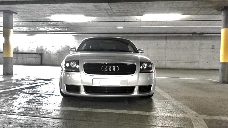 Audi TT Quattro 225cv /Camron/ - Page 7 2014-022