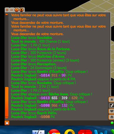 Screens de Luce-Ifer (ex Ombra-Oo) Captur12
