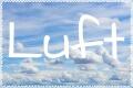 LuftClan - neugierig und schlau