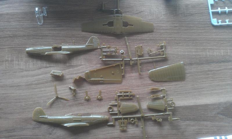 P39 airacobra  Imag1411