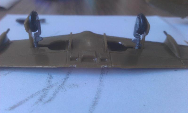 P39 airacobra  Imag1414