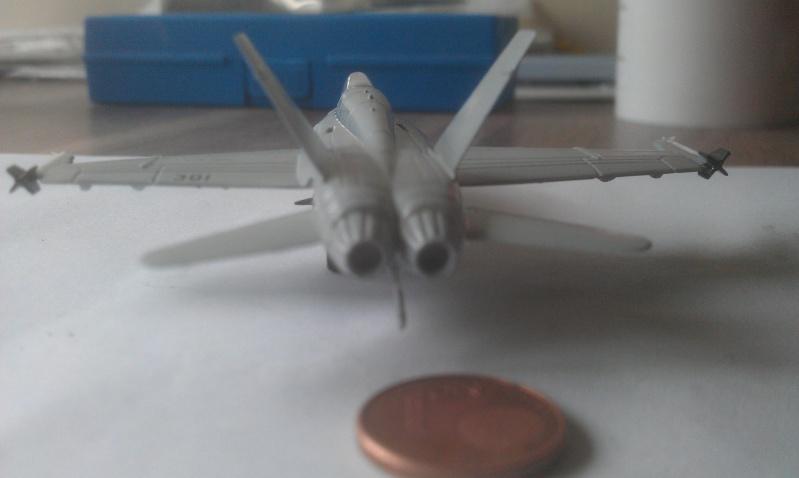 Aller c'est parti mon kiki !!!   F18 A HORNET 1/144 Imag1613