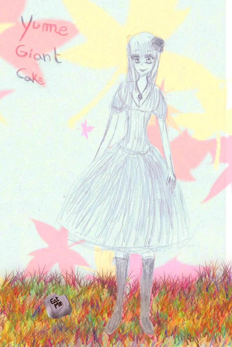 quelques dessins... Yum_yu11