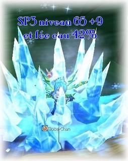 Candidature d'une petite mage nommée Eloïse-Chan Sp313