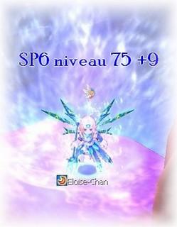 Candidature d'une petite mage nommée Eloïse-Chan Sp611