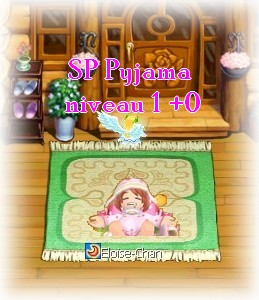 Candidature d'une petite mage nommée Eloïse-Chan Sp_pyj10