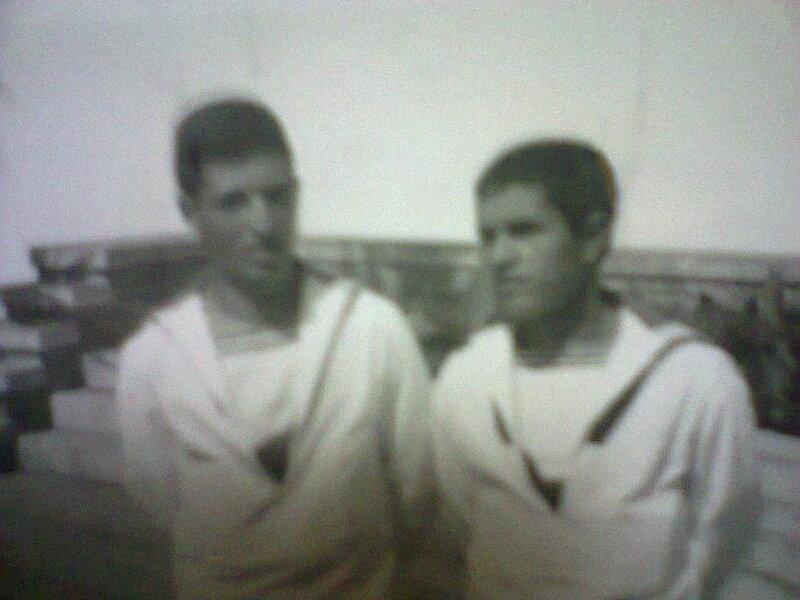 Vous les  connaissez peut etre 'anciens marine royale' Photo010