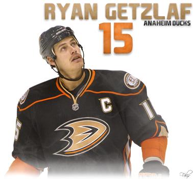 Hedman77 Ryan_g10