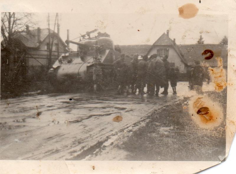 21 août 1944 1944_210