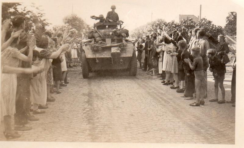 21 août 1944 21_8_110