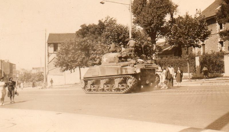 21 août 1944 21_8_111