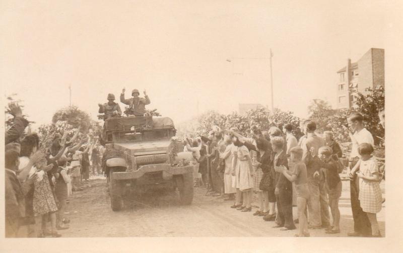 21 août 1944 21_8_112