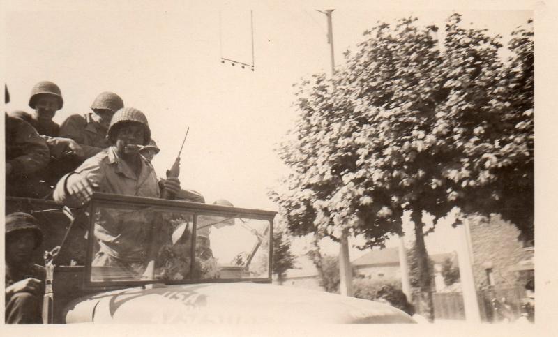 21 août 1944 21_8_113