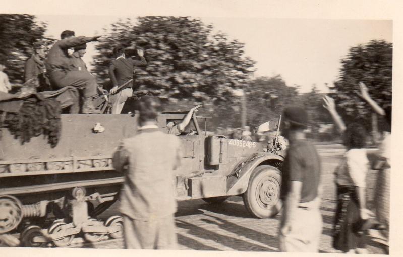 21 août 1944 21_8_114