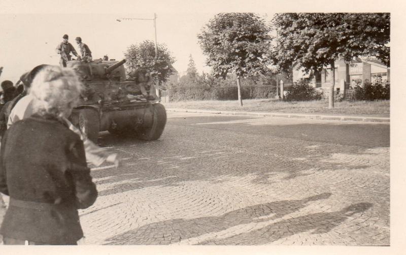 21 août 1944 2edb_210
