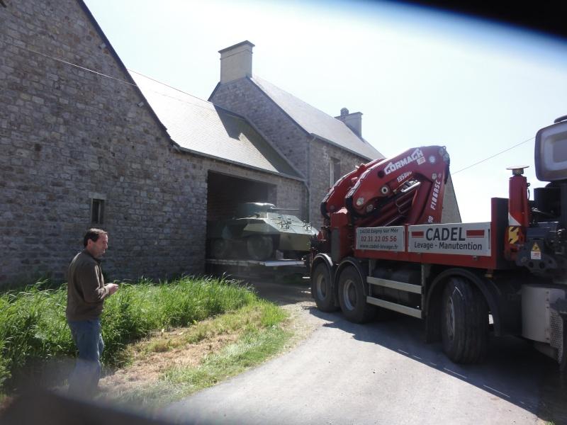 recherche nom halftrack St MARTIN de VARREVILLE - Page 4 Dsc00810