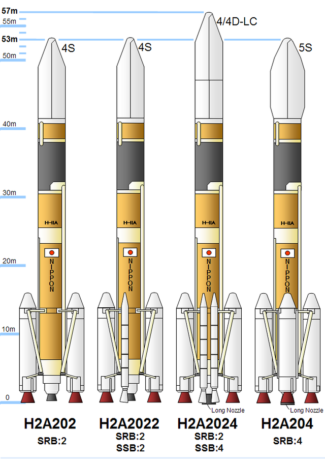 Ariane 6 (1/3) - Page 22 640px-10
