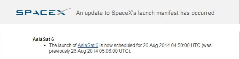 Lancement Falcon-9 / AsiaSAT-6 - 07.09.14 Captur10