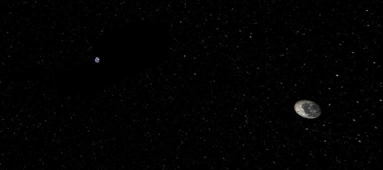 Un tracker ISS en 3d E10
