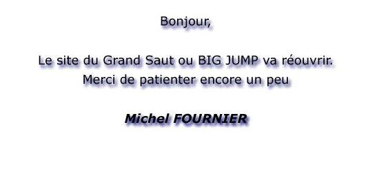 Michel Fournier (le grand saut) - Page 18 Ggg10