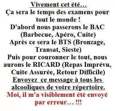 Humour et blagues divers - Page 37 Viveme10
