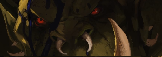 Créer sa fiche de personnage Orc10