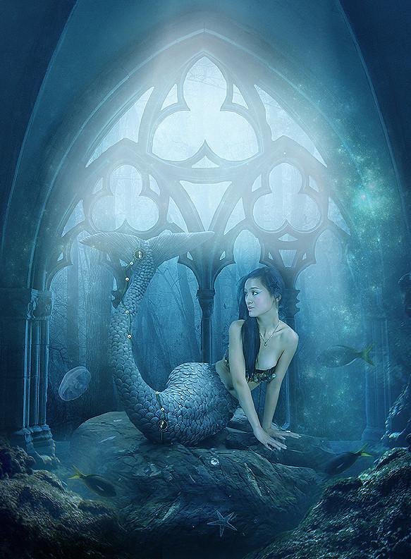 Avatars Sous l'Océan 26fe6f10