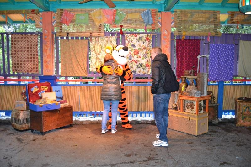 Notre séjour chez Mickey en janvier 2014 - Walt Disney World - Page 10 Dsc_0716