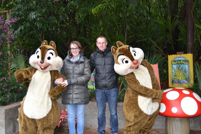 Notre séjour chez Mickey en janvier 2014 - Walt Disney World - Page 10 Dsc_0722