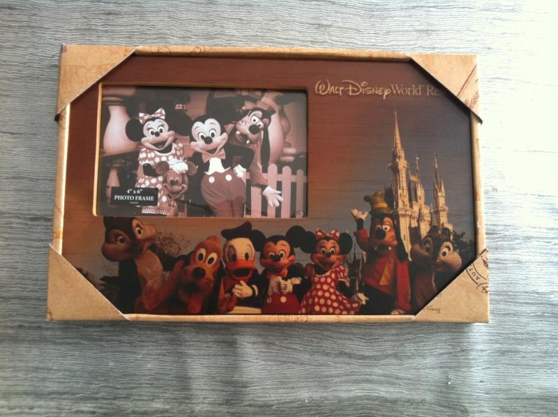 Notre séjour chez Mickey en janvier 2014 - Walt Disney World - Page 11 Img_0529