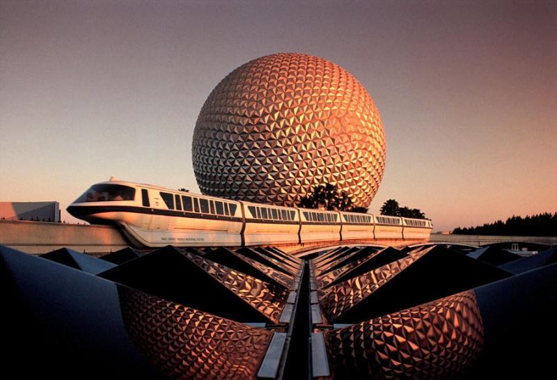 Notre séjour chez Mickey en janvier 2014 - Walt Disney World - Page 11 Photo_10