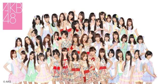 AKB48       Akb48_11