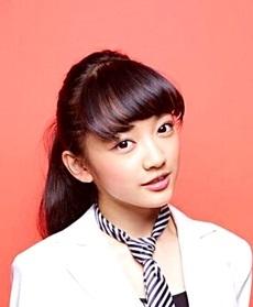 Shimomura Miki Fairie12