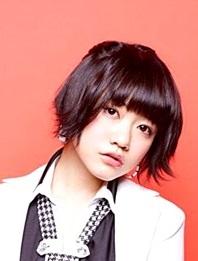 Nomoto Sora Fairie14