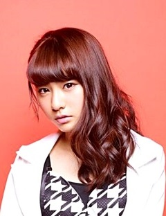 Hayashida Mahiro Fairie16