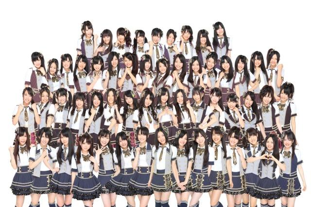 SKE48        Ske48_10