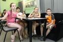 """Июнь 2014 года в Молодежном центре """"Горизонт"""" 00_110"""