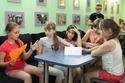 """Июнь 2014 года в Молодежном центре """"Горизонт"""" 00_310"""