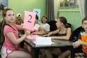 """Июнь 2014 года в Молодежном центре """"Горизонт"""" 00_510"""