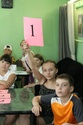"""Июнь 2014 года в Молодежном центре """"Горизонт"""" 00_610"""