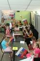 """Июнь 2014 года в Молодежном центре """"Горизонт"""" 00_910"""