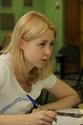 """Июнь 2014 года в Молодежном центре """"Горизонт"""" 110"""